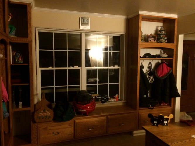 021915CustomCubbyCabinets3.png