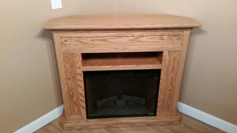 021915Fireplace.png