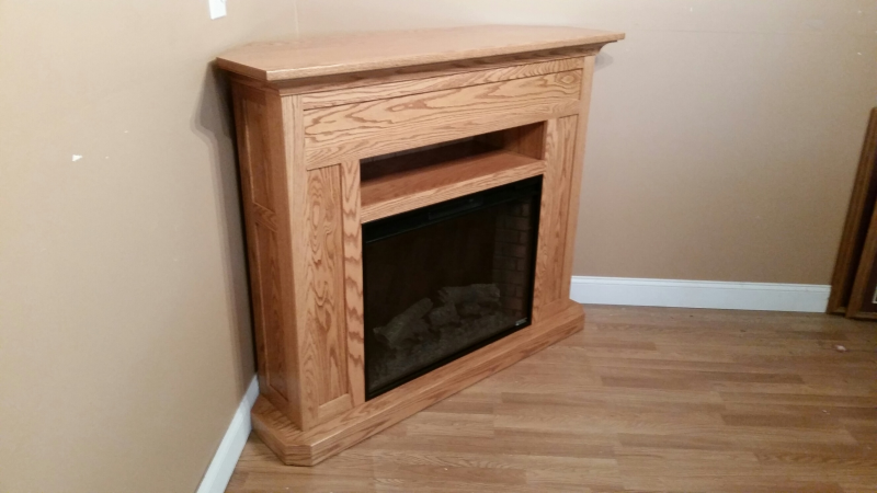 021915fireplace3.png