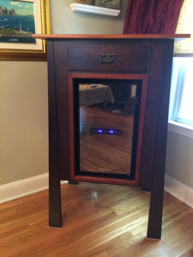 CustomWineCabinet2.png
