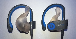 Dr Dre Power Beats 2 Active resized